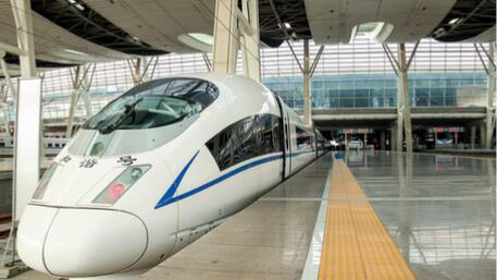 Dongguan airport transfer to Hong Kong