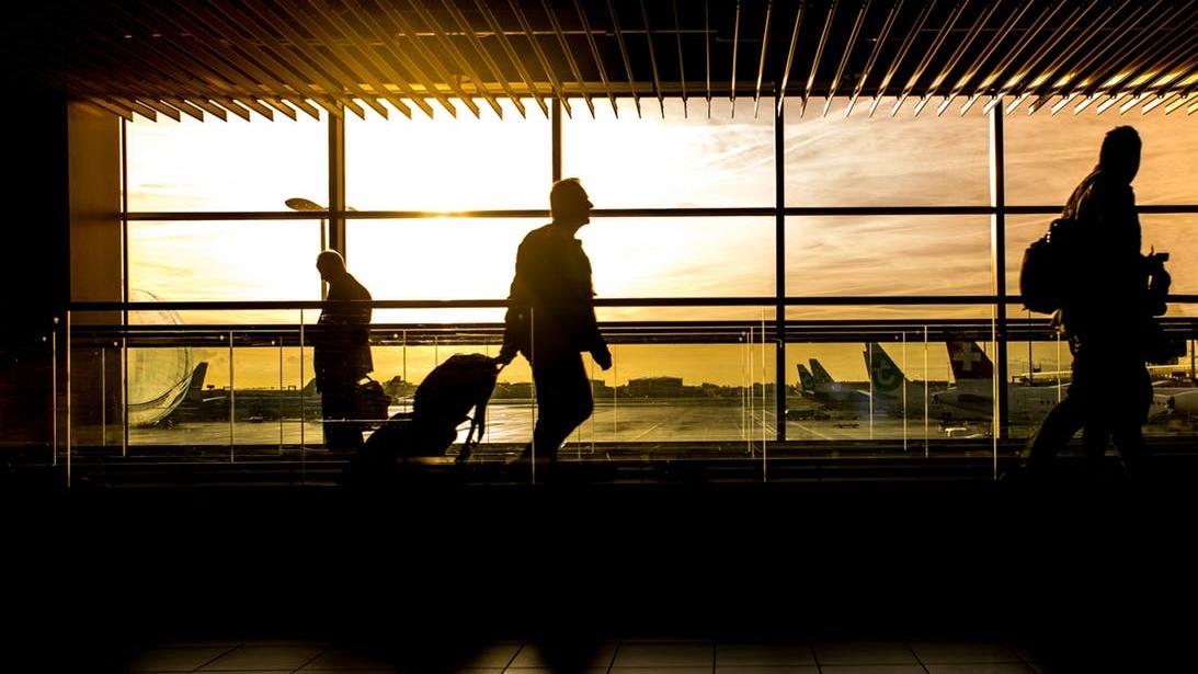 Shanghai Airport transfer