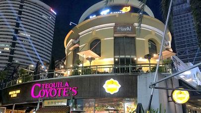 Shenzhen Restaurants