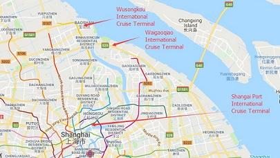 Shanghai-Ports-Map