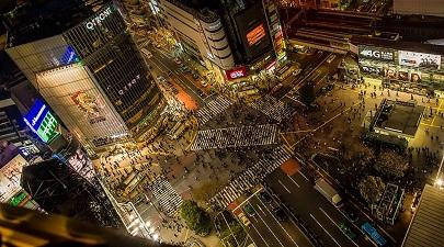 Tokyo_Guide_Business_Traveler