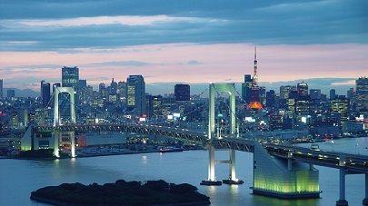 Tokyo_Airport_Transfer_Pickup