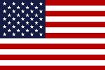 USA Reviews China Airport Transfer