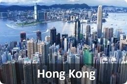 Hong Kong Airport Transfer