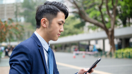 The Cons Of Using The Best Taxi Apps To Use In China