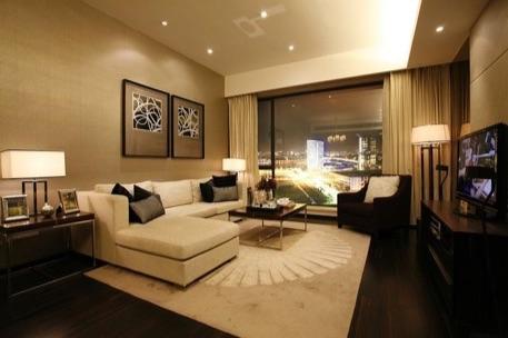 eStay Residence Best Canton Fair Hotels