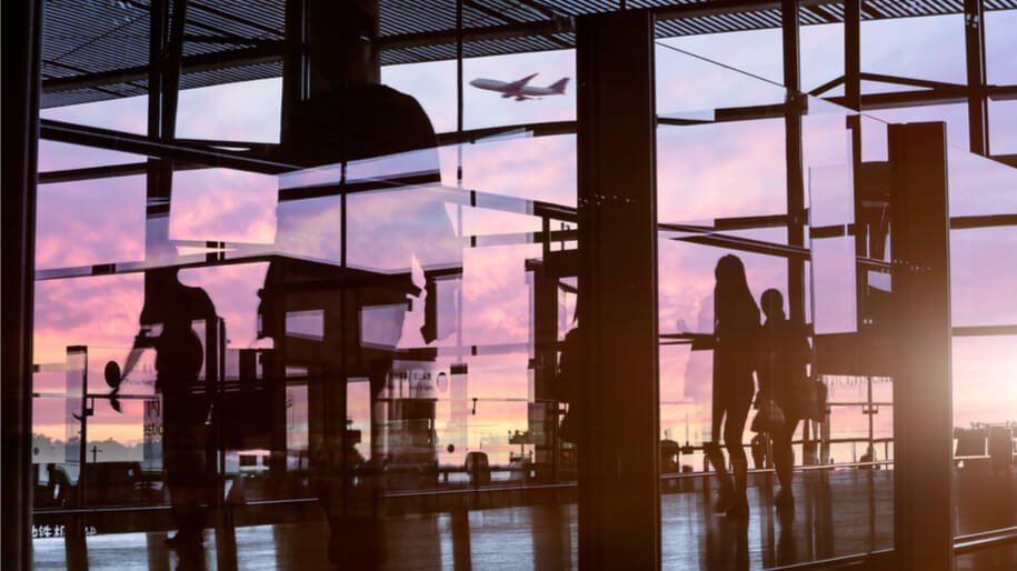 How To Arrange Your Beijing Airport Transfer