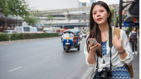 How To Identify Taxi Scams In China How To avoid