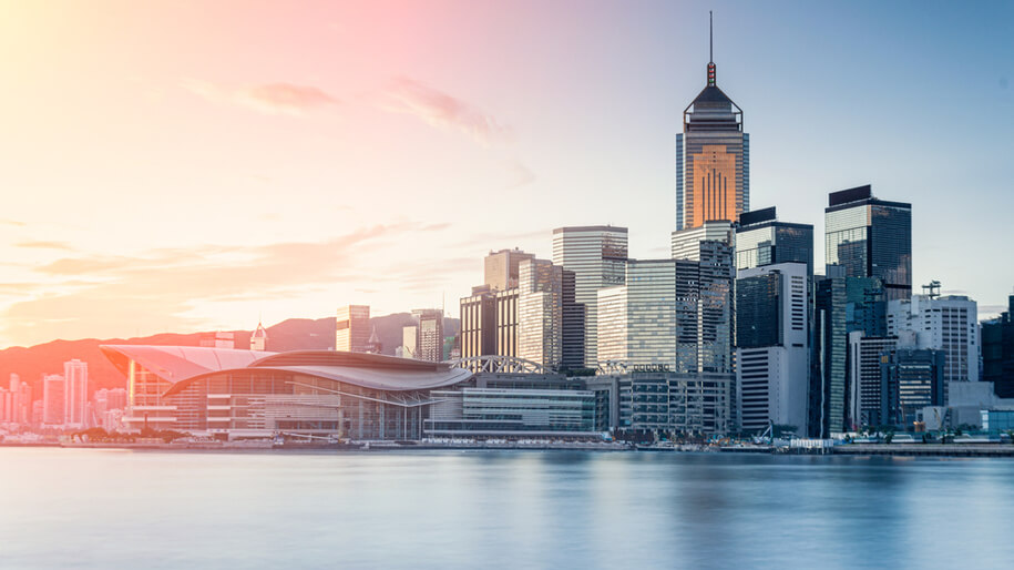 Need A Hong Kong Visa? Consider This!