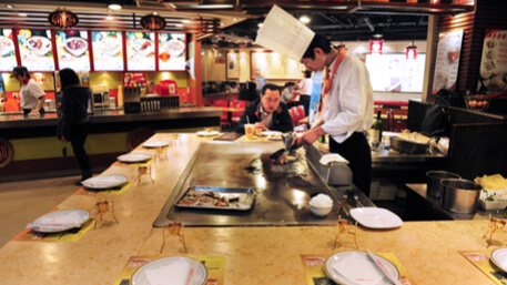 Where To Eat Beijing City Guide For Business Travelers