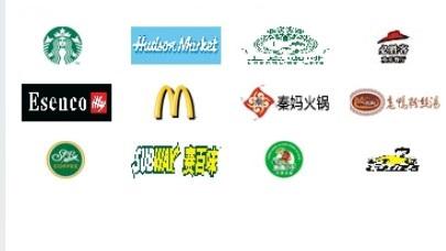 Chengdu Airport Food 1