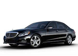 Rent Mercedes For Corporate Events in China