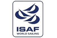 Events Hire Transportation for ISAF