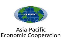 Events Hire Transportation for Asia-Pacific Cooperation