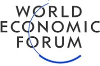 Events Hire Transportation for World Economic Forum