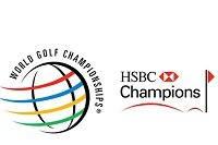 Events Hire Transportation for HSBC